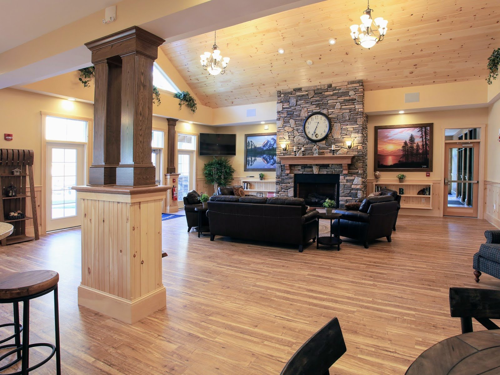 Tewksbury Apartments For Rent